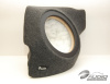 05-07 Subaru WRX/STI Sedan 12 Inch Perfect Fit Enclosure